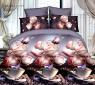 Ткань для постельного белья Ранфорс R2099 (50м)