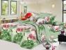 Ткань для постельного белья Полиэстер 75 PL1743 (60м)