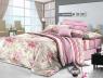 Ткань для постельного белья Сатин S14-13A (60м)