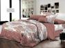 Ткань для постельного белья Ранфорс R-2F1249 (A+B) - (60м+60м)