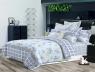 Ткань для постельного белья Ранфорс R1697A (60м)