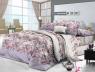 Ткань для постельного белья Сатин S14-14A (60м)