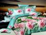 Ткань для постельного белья Ранфорс R061 (60м)