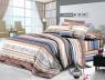 Ткань для постельного белья Сатин S19-7A (60м)