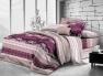 Ткань для постельного белья Ранфорс R1254 (60м)