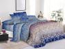 Ткань для постельного белья Полиэстер 75 PL2186 (60м)