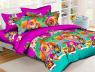Ткань для постельного белья Ранфорс RY3D688 (60м)